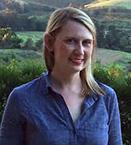 Diana Frymus